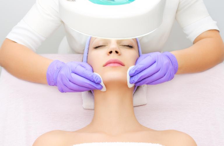 clinica-florencia-acne