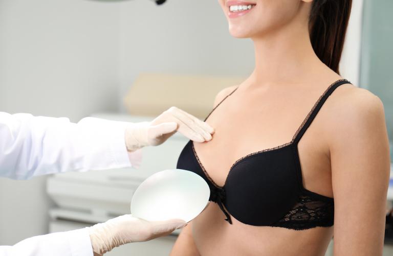 clinica-florencia-aumento-mamario