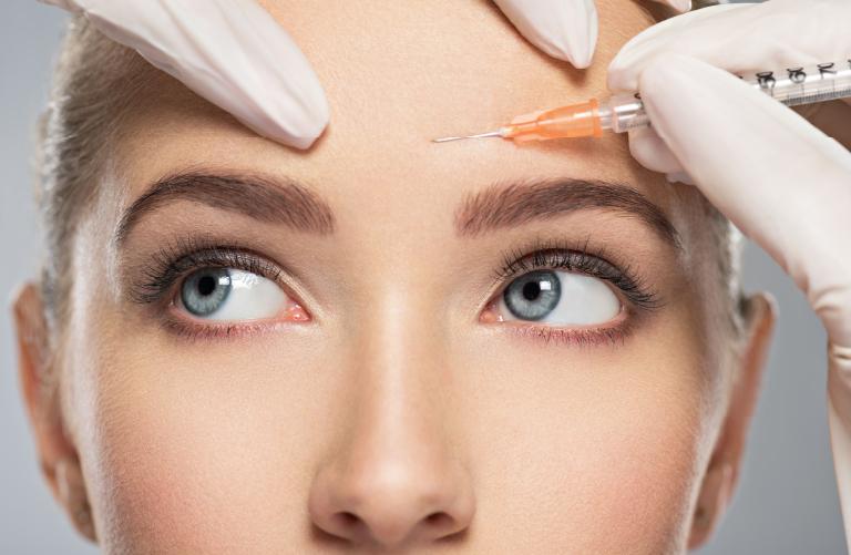 clinica-florencia-botox