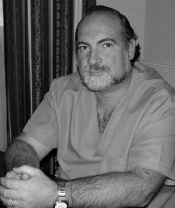 Dr. Joaquín García Aparicio – Cirujano Estético