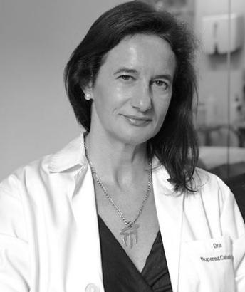 Dra. Elena Ruperez Caballero – Médica Estética