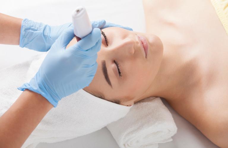 clinica-florencia-mesoterapia