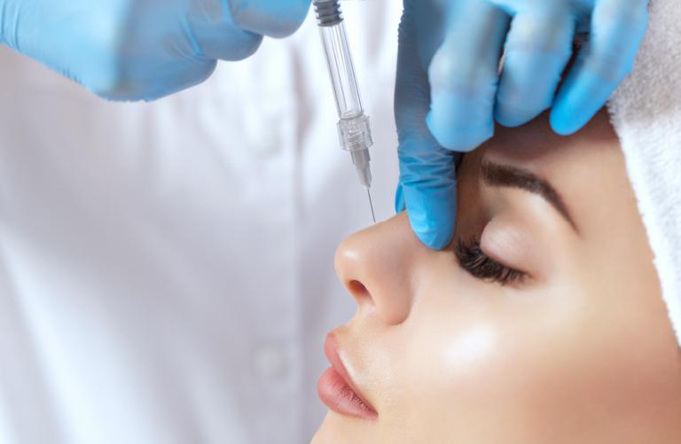 clinica-florencia-rinoplastia-sin-cirugia