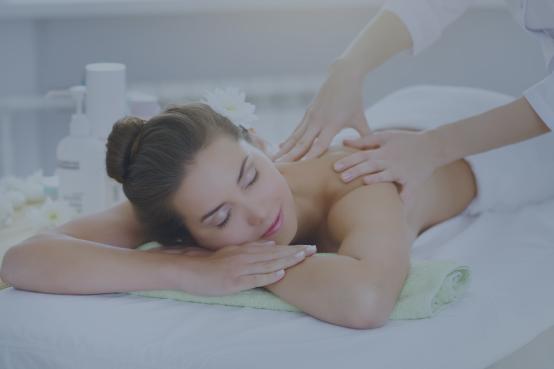 clinica-florencia_fisioterapia